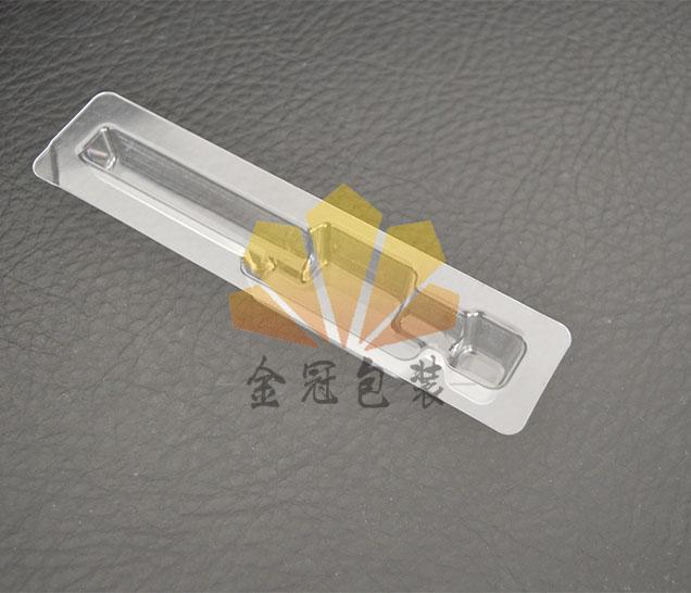 水光针吸塑盒